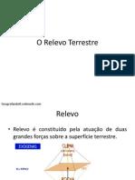 relevoterrestre-150416121752-conversion-gate01.pdf