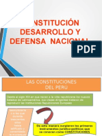 CONSTITUCIÓN DESARROLLO Y DEFENSA NACIONAL.ppt