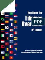 handbook8th.pdf