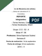 Reporte-de-laboratorio-3.docx