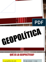 geopolitica[1]