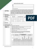 MTES3033 Geometri.pdf