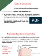 Lecci_n2_Propiedades (1)