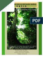 Analisis Del Sistema de Aps en Honduras Doblado y Cardoza 2009