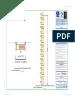 Plano Modulacion Cotiz N 6101 CLIENTE - Obra Rxx Mxx-Layout1-1