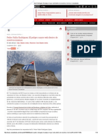 Pedro Pablo Rodríguez_ El Peligro Mayor Está Dentro de Nosotros Mismos _ Cubadebate
