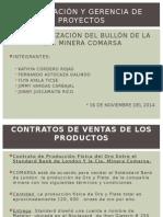 COMERCIALIZACIÓN DEL BULLÓN.pptx