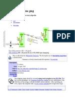 Photo Induced Electron Transport- Z-Scheme