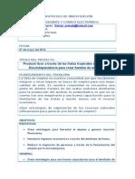 Formato_protocolo (Para Alumnos)