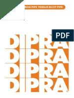 Dipra_ Dip vs Bccp