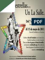 Onelasalle Poster Es[1]