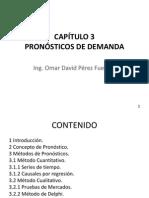 Cap3 Pronosticos (1)