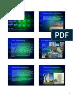 SL-1101-Sipil-Kuliah1_2.pdf