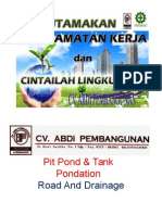 BEST PRACTISE.ppt