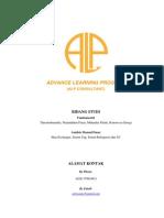 contoh penyelesaian soal sistem refrigerasi.pdf