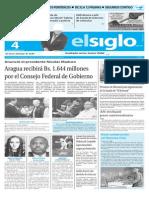 Edicion Impresa 04-11-2015