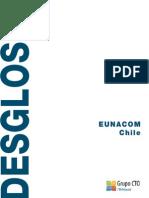 pq_dsg_chile_12-13.pdf