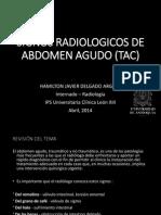abdomen agudo_01.pdf