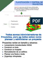 1_1 Planeacion CPM_PERT (1)
