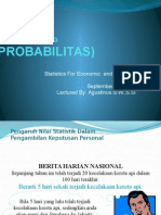 Session IX - X Konsep Probabilitas.pptx