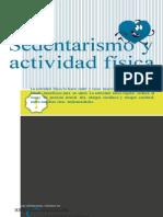 folleto-actividadfisica
