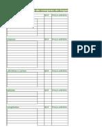 Info Lista de Compras1