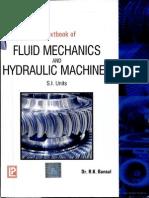 139397469-116003380-Fluid-Mechanics-r-k-Bansal-New-1