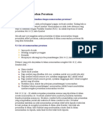 P3120 - Bab 5 Memorandum persatuan