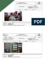 CAP - 026 - Ficha de Diagnóstico Visual de las 5S Pangoa.doc