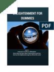 enlightenmentthinkersproject