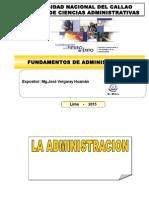 fundamentos_de_administracion_de_empresas_1[1] (1).ppt