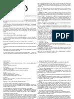 HotPlate Manual