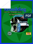 FEMA 365 Rebuilding