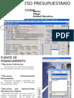 Diapositivas-SIAF.ppt
