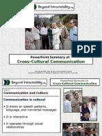 cross-cultural-communication.ppt
