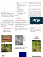 Manual Carneiro Hidraulico