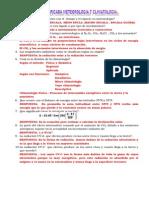 prac_exam_09-2