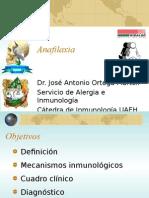 anafilaxia-090530101201-phpapp02