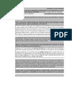 Plantilla de Excel Para Gestion de Stock