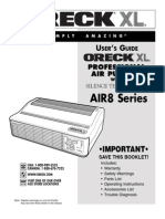 Air-XLProfessionalAP-AIR8-userguide.pdf