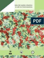 2014-038-Impactos_potenciales_del_cc_en_el_cafe_en_CA.pdf