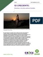 adversidad-creciente-cambio-climatico-alimentos-hambre-informe-es.pdf