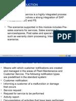 SAP-CS Presentation.ppt