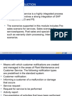 SAP-CS Presentation.ppt