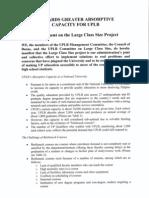 2010-02-25_UPLB_LargeClassStatement
