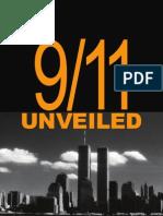 9/11 Unveiled