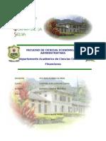 Trabajo Gubernamental.planificacion (3)