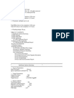 fifoverilog_synthesisreport
