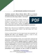 Al-Hilo-de-las-Identidades-Asesinas-de-Maalouf.pdf
