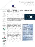 Aviso Epidemiológico-ZIKA VIRUS221015 (1)